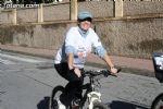 Dia Bici