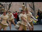 Carnaval Totana