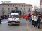 Carnaval Ni�os - 39