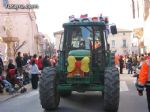 Carnaval Ni�os - 42