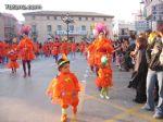 Carnaval Ni�os - 43