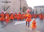 Carnaval Ni�os - 45