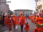 Carnaval Ni�os - 46