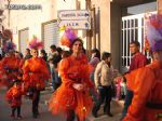 Carnaval Ni�os - 47