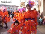 Carnaval Ni�os - 48