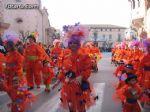 Carnaval Ni�os - 49