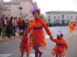 Carnaval Ni�os - 50