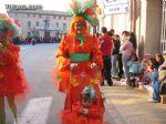 Carnaval Ni�os - 51