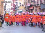 Carnaval Ni�os - 52