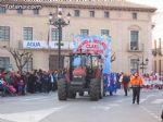 Carnaval Ni�os - 53