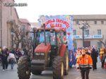 Carnaval Ni�os - 54