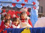 Carnaval Ni�os - 56
