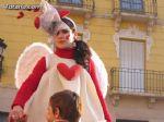 Carnaval Ni�os - 57