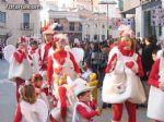 Carnaval Ni�os - 59