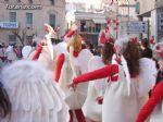 Carnaval Ni�os - 60