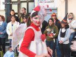 Carnaval Ni�os - 61