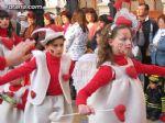 Carnaval Ni�os - 62