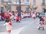 Carnaval Ni�os - 63