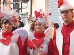 Carnaval Ni�os - 68