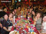 Cena carnaval 2009
