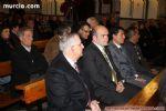 Ceniza 2011 - Foto 8