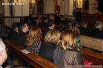 Ceniza 2011 - Foto 10