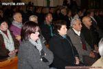 Ceniza 2011