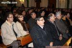 Ceniza 2011 - Foto 14