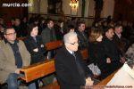 Ceniza 2011 - Foto 15