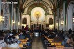 Ceniza 2011 - Foto 17