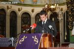 Ceniza 2011 - Foto 19