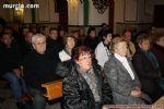 Ceniza 2011 - Foto 21