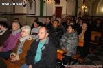 Ceniza 2011 - Foto 22