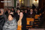 Ceniza 2011 - Foto 23