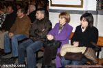 Ceniza 2011 - Foto 24