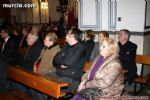 Ceniza 2011 - Foto 26
