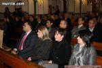 Ceniza 2011 - Foto 28