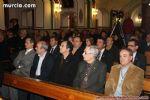 Ceniza 2011 - Foto 29