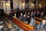 Ceniza 2011 - Foto 30