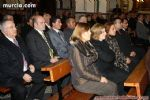 Ceniza 2011 - Foto 34