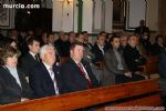 Ceniza 2011 - Foto 35