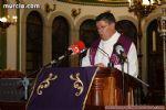 Ceniza 2011 - Foto 38