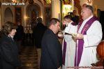 Ceniza 2011 - Foto 42