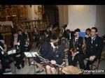 Concierto Semana Santa - Foto 1