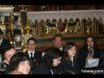 Concierto Semana Santa - Foto 7