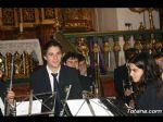 Concierto Semana Santa - Foto 12