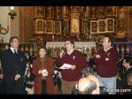 Concierto Semana Santa - Foto 14