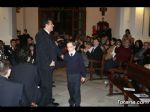 Concierto Semana Santa - Foto 15