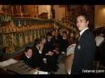 Concierto Semana Santa - Foto 24