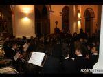 Concierto Semana Santa - Foto 25